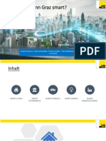 Smart Cities Präsentation 11.05.2020.pdf