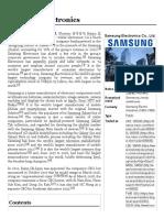 s56.pdf