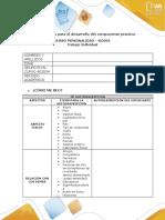 Anexo 1_Guía para el uso de Recursos Educativos. (1)