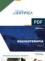 Semana 1 Equinoterapia 2020 II (2)
