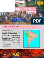 EL INDIGENISMO PERUANO.pptx