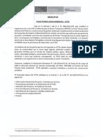 Contenido FITSA Puentes Modulares