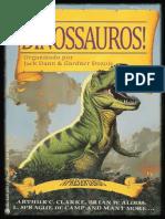 Dinossauros! (Arthur C. Clarke e Outros)
