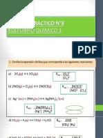 EQUILIBRIO I  EJ  1 Y complementarios 2 y 3.pdf