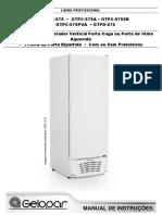 freezer-vertical-dupla-acao-gelopar-577l-220v-gtpc-575