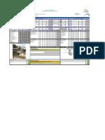 REPORTE MANTENIMIENTO_HHR_FORMATO 31-05-2015