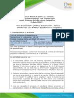 Guia de actividades y Rúbrica de evaluación - Tarea 1 - Introducción a los SIG.pdf