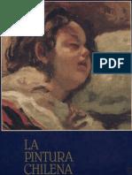 mc0031118.pdf