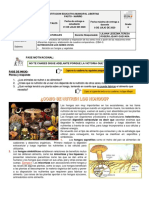 GUIA 2. NUTRICION EN HONGOS Y VEGETALES. pdf (1)