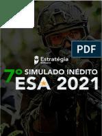 20200707122552998373-EM_-_7º_Simulado_ESA-Comentado