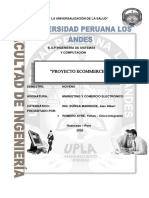 Ecommerce - BoticaFarmaElsita_Grupo_2.pdf