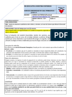 QUIMICA  11.pdf