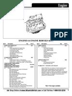 LRS2007_Parts_Catalog