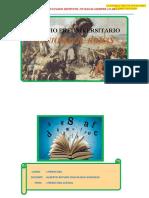 LITERATURA CLÁSICA GENIOMATIC RODAS.docx