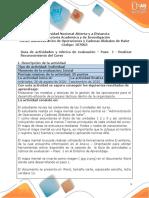 Guía de actividades y Rúbrica de evaluación - Unidades 1 2 3 - Paso 1 - Realizar Reconocimiento del Curso.pdf