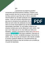 LE MONDE INTER-DIMENSIONNEL-2.pdf