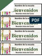 FOLLETO-PRIMERA-REUNION-PADRES-COLOR.pptx