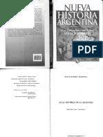 Nueva_Historia _Argentina_Atlas Histórico de la Argentina