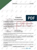 03 ARITMETICA.pdf