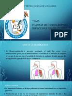 PLANTAS MEDICINALES CRIS.pptx