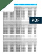 Detalle incremento de precios CNCH - 20190915 CN