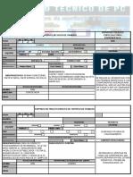 SERVICO TECNICO DE LAPTOPS Y PC