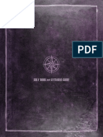 Forgotten Circles Rule-Scenario Book 2P.pdf