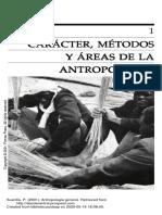 Antropología_general_----_(ANTROPOLOGÍA_GENERAL).pdf