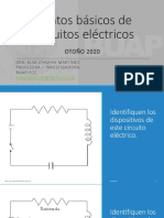 2 Elementos básicos Ctos Eléctricos 1a Parte oto2020