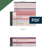 CALENDARIO-ACADEMICO-2020-GRADO-MODIFICADO-POR-PANDEMIA-reformado-al-5-de-mayo.xlsx