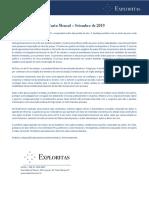 Carta-da-gestão-Setembro-2019