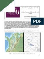 elriocaucaeneldesarrollodelaregion.pdf