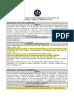EMENTAS_AUDITORIA_E_PERICIA_AMBIENTAL_-_EAD (1)