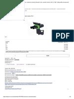 CONECTO WEATHER MACHO.pdf