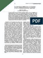 davis1983.pdf