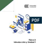 Guia1_ASUC01297_Física 2 (1)
