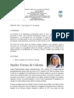 etica 6 LA BONDAD.docx