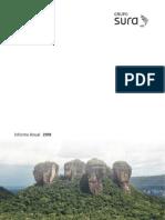 sura-grupo-informe-anual-web-2019-1.pdf