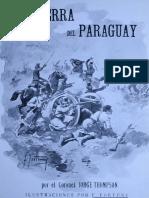 La_guerra_del_Paraguay_-_Jorge_Thompson_(1910)