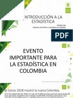 Introducción a la estadistica.pdf