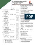 (verano) logica 10.pdf