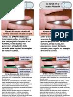 Ajustes del cuerpo a traves del cerebro y cerebelo con sólo un lápiz-Salvador Lizana Barba -bwv 184.pdf