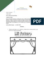verificacion de aprendizaje 4° (1).docx