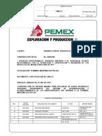EPI-807-073-L-002 REV. 0