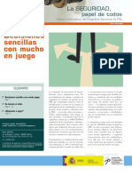 doc_550_boletin_juega_tu_papel_en_prl