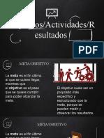 objetivos.pptx