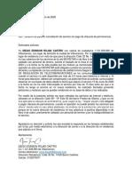 DERECHO DE PETICION MOVISTAR ok