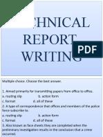 ENG 42 & ENG 44 - TECHNICAL REPORT WRITING.pptx