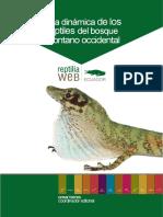 ReptilesMontanoOccidentalFinal.pdf