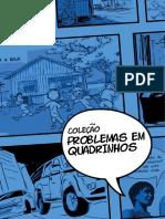 hq_a_volta.pdf